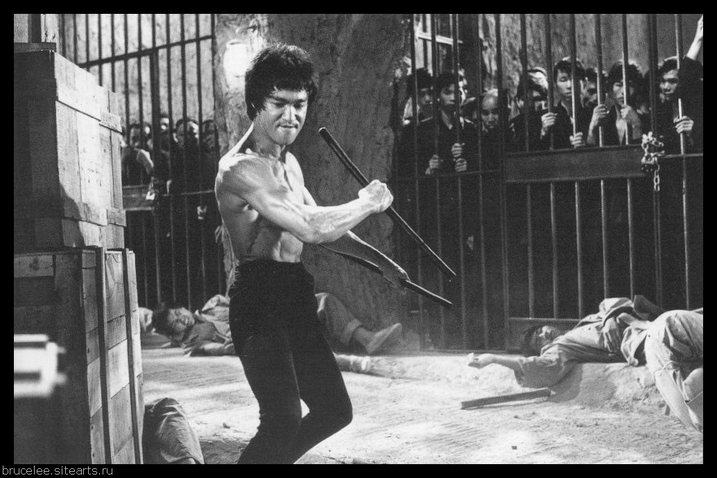 bruce lee and the making of Bruce lee did not die while we were making love: alleged lover at the time, bruce lee said that he felt somewhat unwell never heard of anyone die from making.