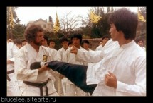 Bruce-Lee-Photo-9