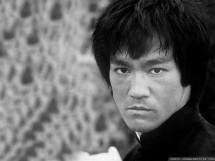Bruce-Lee-bruce-lee-27110545-1600-1200