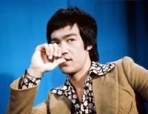 Bruce-Lee-bruce-lee-27304160-2016-1556