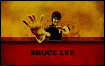 Bruce_Lee_wallpaper_1920x1200_hf