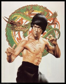 chris_brucelee