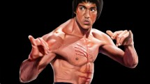 Bruce-Lee-Muscles-USA