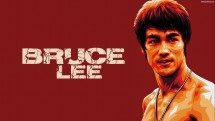 Bruce-Lee-Wallpapers-HD-A11