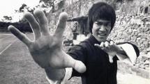 Bruce-Lee-bruce-lee-26492390-1920-1080