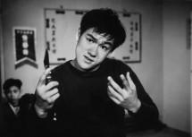 Bruce-Lee-bruce-lee-26728017-1150-821