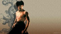 Bruce-Lee-bruce-lee-27597480-1920-1080
