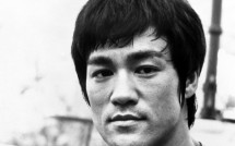 Bruce_Lee-Kung_Fu_40th_Anniversary_Wallpaper_09_2560x1600