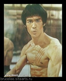 Bruce_Lee_063