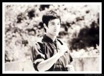 Брюс Ли, фото 00046
