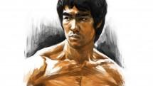 ENTER_THE_DRAGON_bruce_lee_martial_arts_movie___en_1920x1080