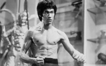 bruce-lee-black-and-white-1920x1200-wallpaper254500