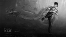 bruce_lee_dragon_wallpaper