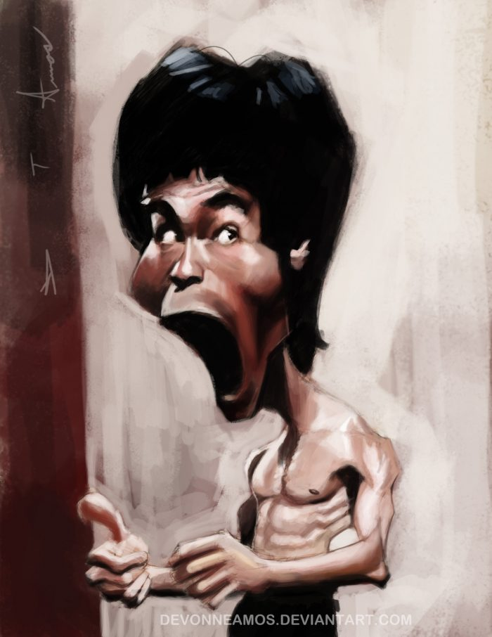 9ea0553b24_Bruce_Lee_2_wm
